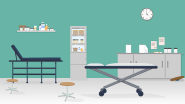 table et mobilier de massage - Physiowebstore